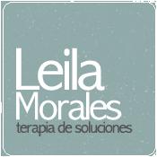 Leila Morales